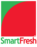 SmartFreshRGB